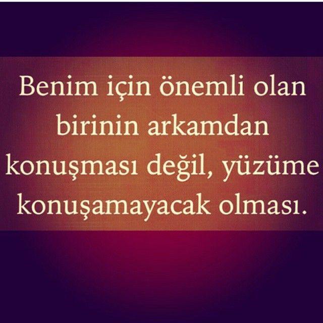 Osman Tekin @tekinosmn Instagram photos | Websta (Webstagram)
