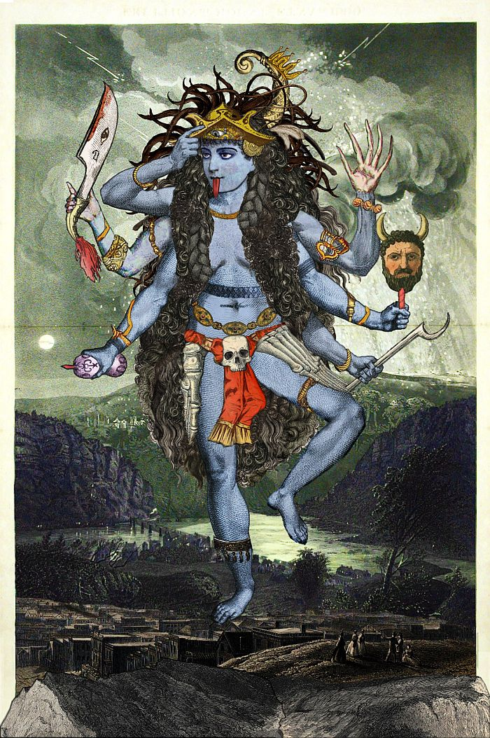 1000 Images About Hello Kali On Pinterest