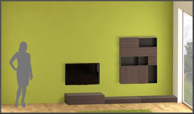 open 3Dplanner Yacube or www.yacube.eu . Modern living room design .