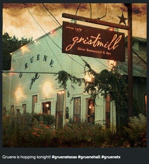 64 best gruene texas images on pinterest texas texas hill