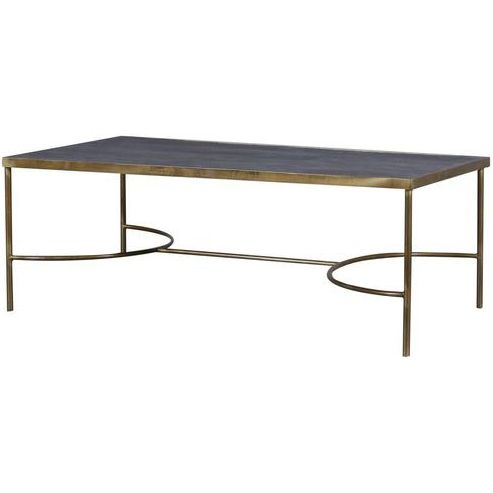 112 best Console and Sofa Tables images on Pinterest Sofa tables
