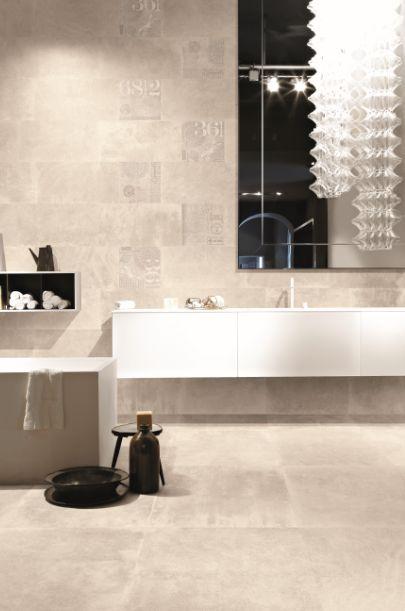 Bathrooms   Ceramic City