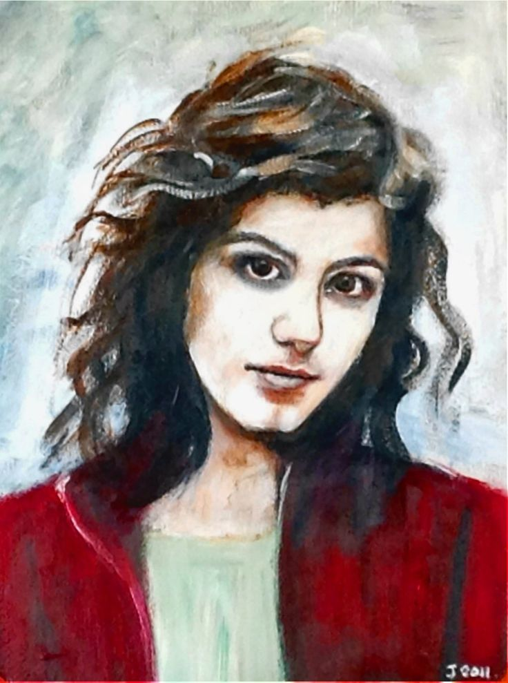 Katie Melua, British singer of Georgian descent. Only successful in cooperation with her discoverer, songwriter and producer Mike Batt