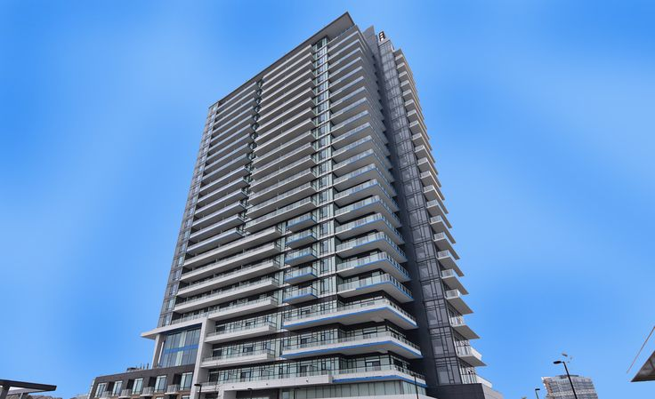 Daniels West Tower Condo Mississauga. Search condos for sale at 2560 Eglinton Ave W. Find other Erin Mills condos by lifestyle or sell your Mississauga condo.