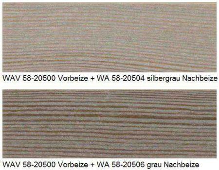 Hesse Antik-Nachbeize WA 58-(Farbton) ... Preis ab