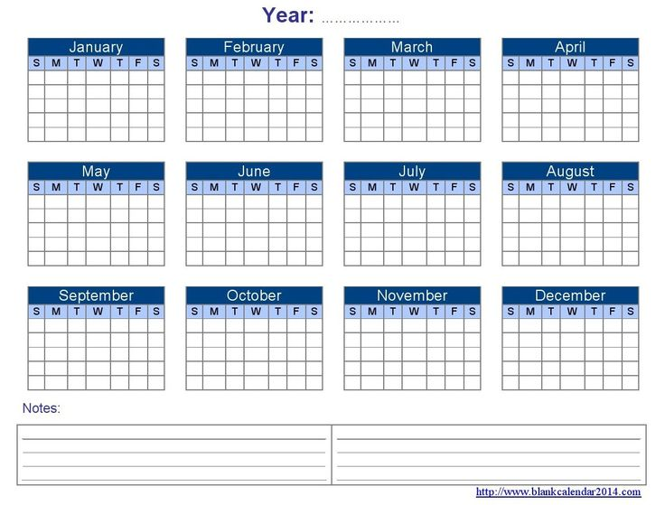 58 best Blank Calendar images on Pinterest Blank calendar, Print - blank reference sheet