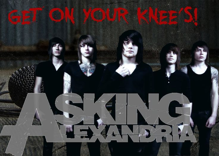 PC, Laptop  Imagenes De Asking Alexandria in FHDCTM, SHunVMall 1600×1000 Imagenes De Asking Alexandria Wallpapers (33 Wallpapers) | Adorable Wallpapers