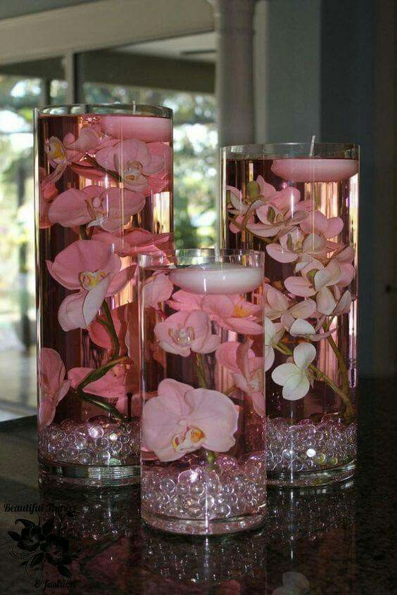 Pink= LOVE! #SugarFixDentalLoft #SugarFixSmiles