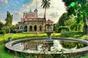 5 Great Things to Do in Pune, India