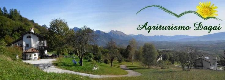 Home - Agriturismo Dagai Vacanze Dolomiti Belluno Veneto Agriturismo, prenota, lastminute, appartamento, animali, montagana, offerte, san valentino, settimana, bianca, pernottamento, dormire, turismo verde