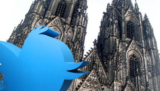 TweetyCGN 4 #twithubcgn: denkwerk untersützt Kölner Internet Union