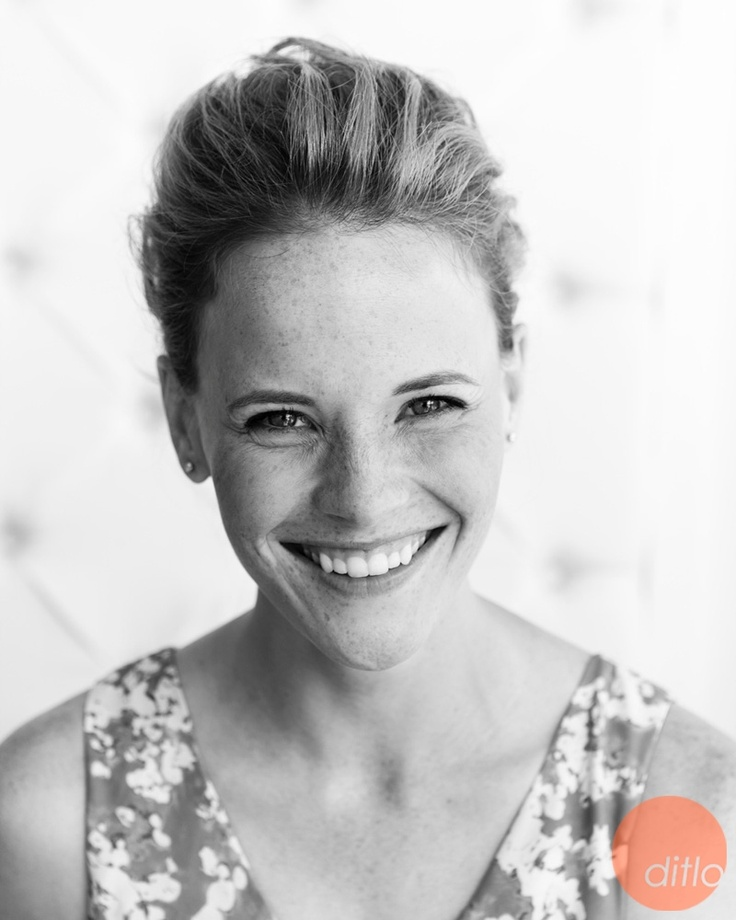Katie Leclerc of ABC Family's Switched At Birth