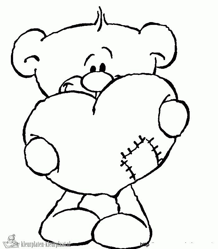 hearts coloring page 16 is a coloring page from hearts coloring booklet your children express their imagination when they color the hearts coloring page