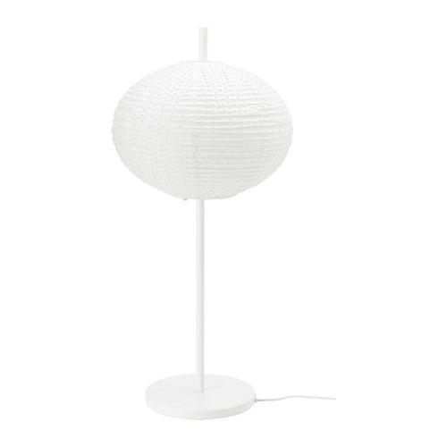 SOLLEFTEÅ Tafellamp  - IKEA