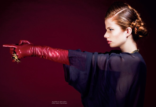 1565 Best Images About Leather Glove Styles On Pinterest