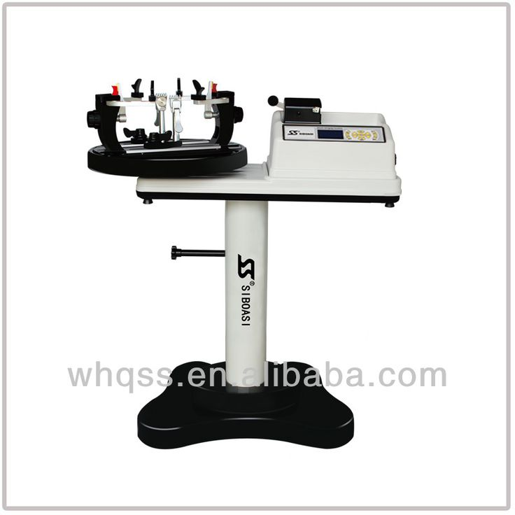 1)Computer tennis stringing machine  2)Free full tool set  3)SGS,BV standard  4)Warranty:One year replacement
