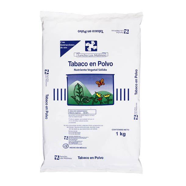 Fertilizante orgánico recomendado para pasto. También previene y evita la plaga de gallina ciega.