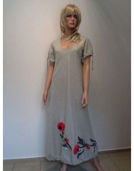 http://evita-fashion.pl