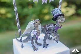 Bildresultat för wedding and divorce cakes toppers