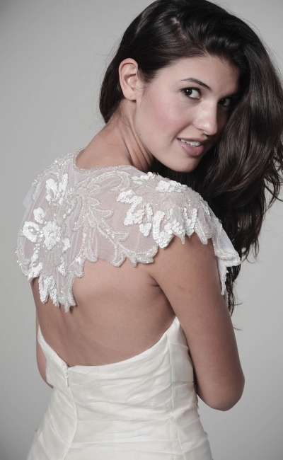 144 Best Wedding Shrugs Boleros Cover Ups Images On Pinterest Brides Cly Dress And Embroidery