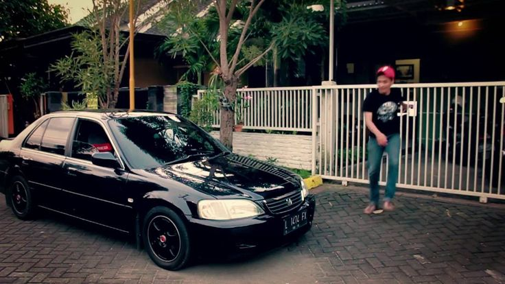 AREK ILANG THE MOVIE PART #1