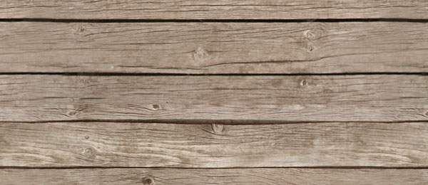 無料素材:フリーの木目パターンまとめ(PNG・JPEG・PAT)