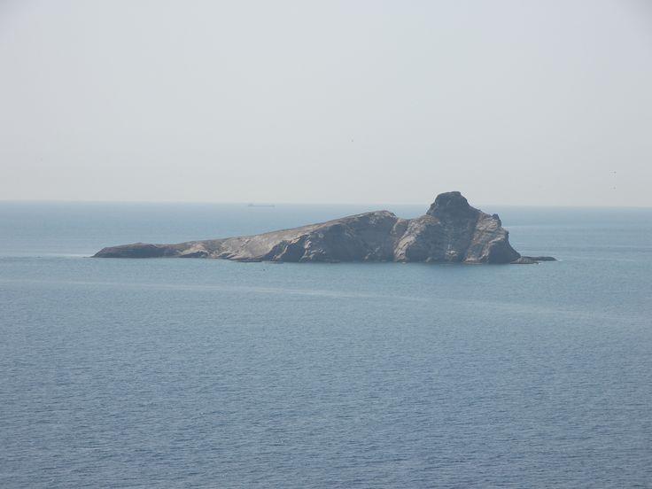 Kavalouros - Sigri - Lesvos Island - Greece