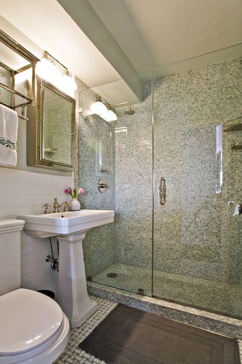 65 best Senior Bathroom images on Pinterest   Bathrooms ...