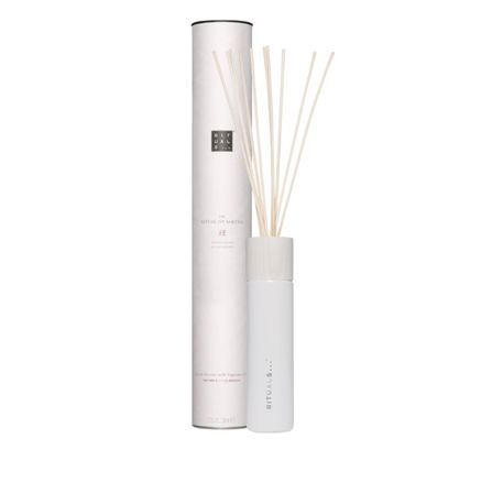 The Ritual of Sakura Fragrance SticksThe Ritual of Sakura Fragrance Sticks