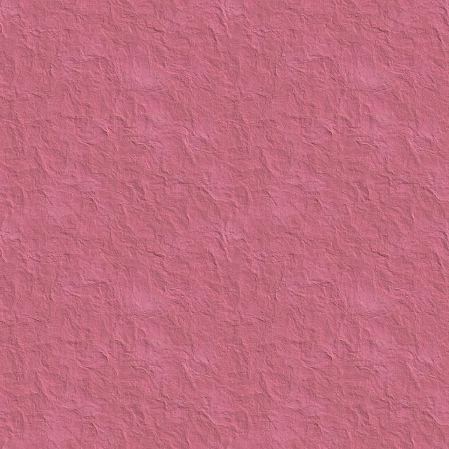 Pin By Jaime Aguilar On Stucco Texture: 1000+ Ideas About Stucco Texture On Pinterest