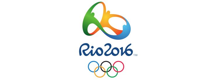 SRI LANKA RIO OLYMPICS 2016 SCHEDULE  http://www.srilankanentertainer.com/2016/08/07/sri-lanka-rio-olympics-results-time/