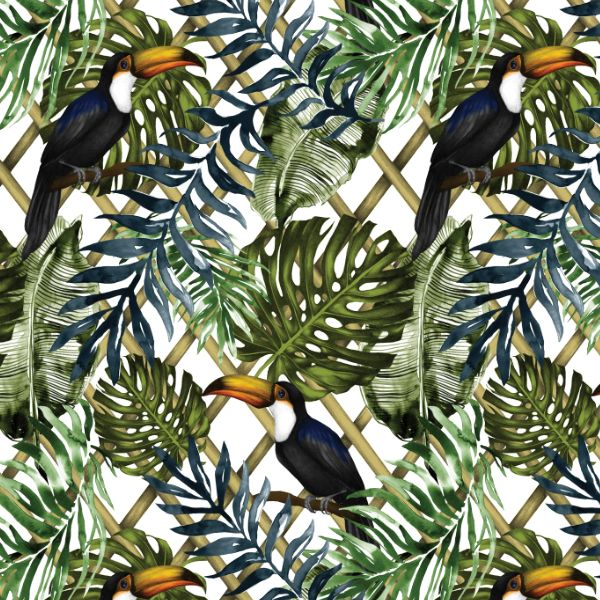 WILD GARDEN Charlotte Jade's hand drawn pattern design. We believe in bringing the beauty of the outside world inside, with our hand drawn patterns for luxury interiors. WALLPAPER. CUSHIONS. UPHOLSTERY FABRICS. CERAMIC TILES