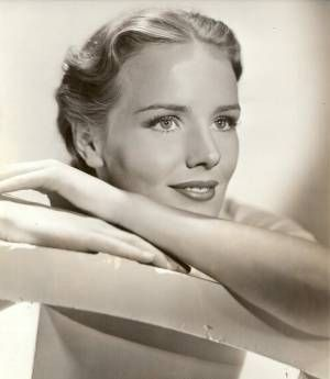 Frances Farmer: Shedding Light on Shadowland  (interesting webpage by Jeffrey Kauffman which analyzes and attempts to refute assertions made by the author of Shadowland, re Frances Farmer)