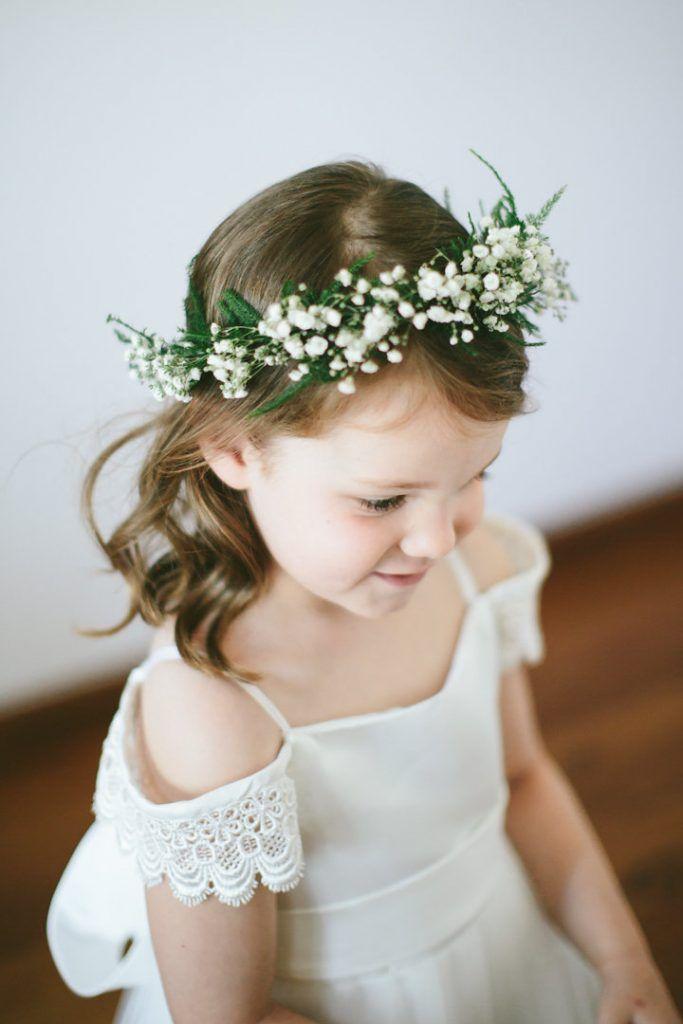 25 best ideas about flower girl halo on pinterest wedding flower headbands flower girl. Black Bedroom Furniture Sets. Home Design Ideas