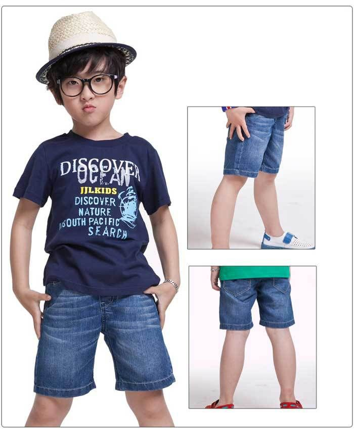 112 best images about Children's Summer Outfits on ...