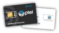 RE-PIN THIS PIN FOR YOUR CHANCE TO WIN A GRAND PRIZE THAT INCLUDES FREE CELL PHONE SERVICE FOR A YEAR! If we get 100 repins the contest advances! Visit our FB for more details www.fb.com/ptelmobile Stop overpaying for cell phone service and don't be stuck in a contract! PTel Mobile's UNLIMITED EVERYTHING for ONLY $40 a month includes UNLIMITED: Talk, Text, Data (with 4G speeds available), MMS, 411, and INT'L Text! Visit http://www.ptel.com/plans# for more info! #ptelmobile #ptel