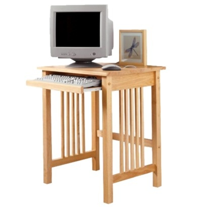 desk spaces face two together - Computer Desk For Small Spaces