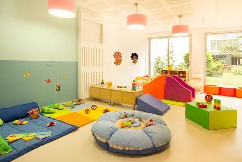 113 Best Nursery Images On Pinterest Child Room Babies