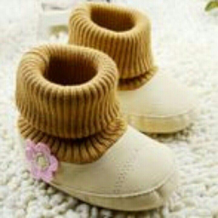 PwPPA19 ce cream coklat bunga pink 1sr 6pcsx@40