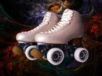 Patins Completos