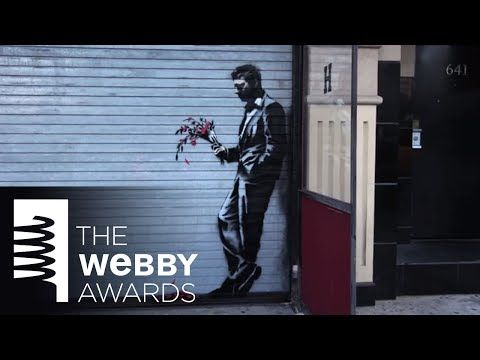 Art - Banksy : Who is Banksy ? - His works - Lesson plans - Listening - Timeline - Videos - Vocabulary - Worksheets - ESL Resources