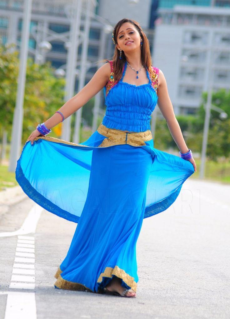 125 best bhavana images on pinterest bhavana menon actress bhavana actress india thecheapjerseys Images
