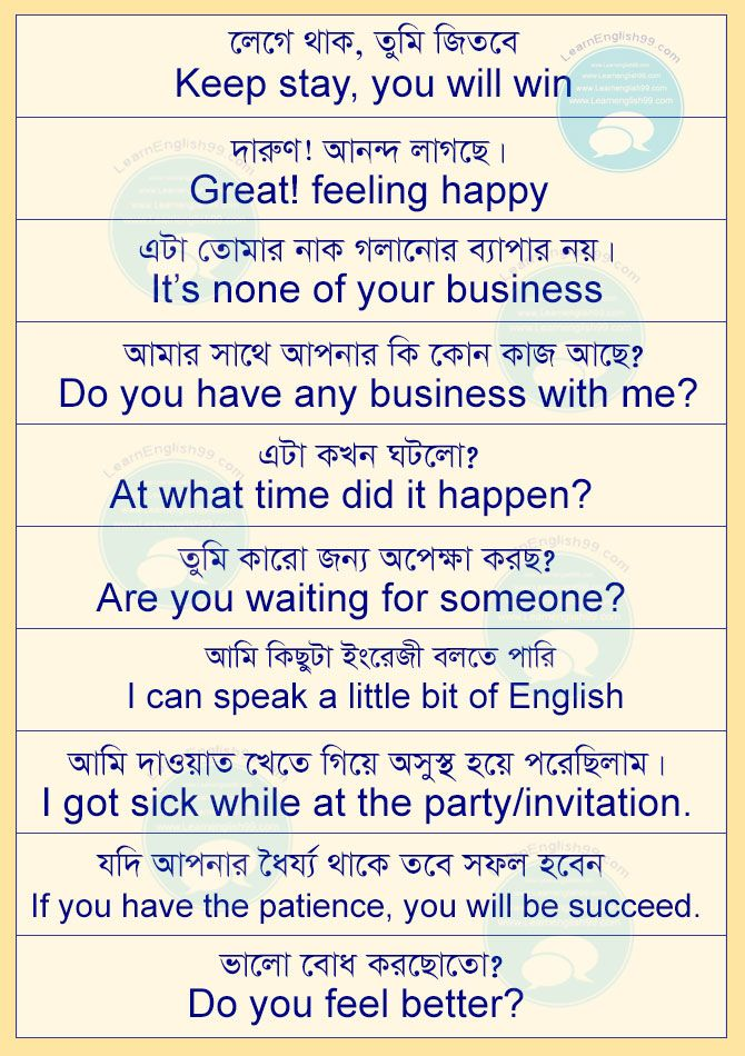 The 59 best important english images on pinterest english english common english dialogue part stopboris Choice Image