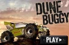 Dune Buggy | Unblocked Games - Free Unblocked Games At School