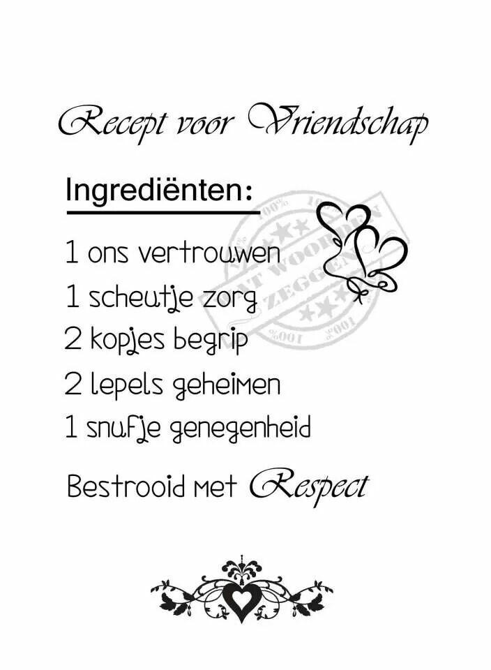 Citaten Over Vriendschap : Beste keuken citaten op pinterest koken