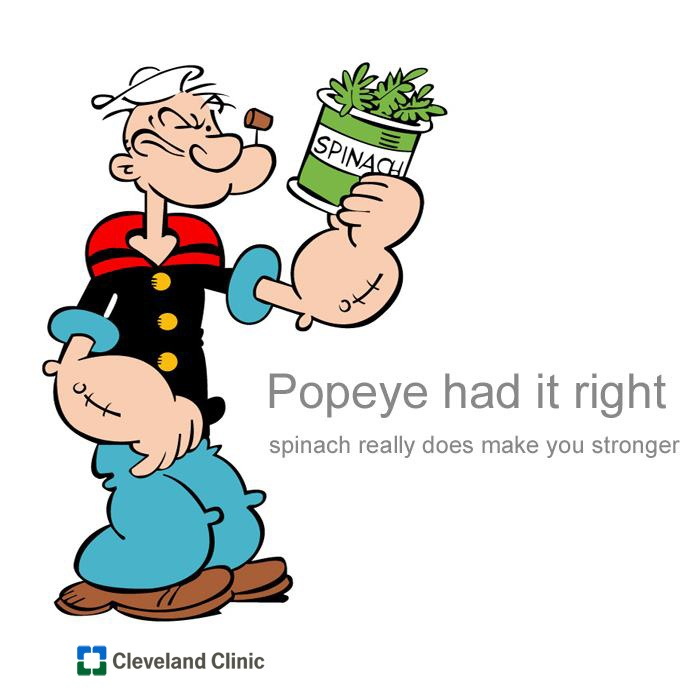1000+ Images About Popeye On Pinterest