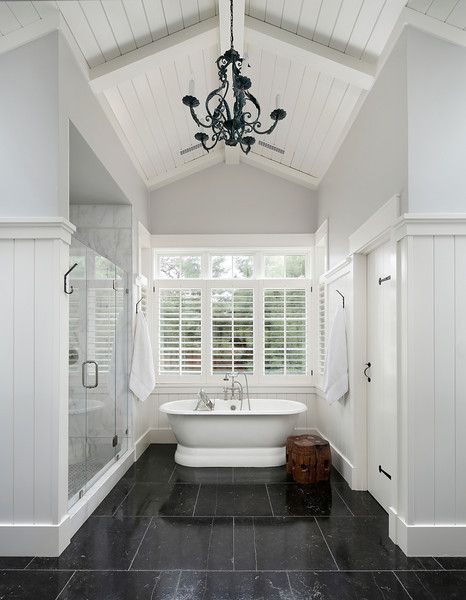 17 Best Images About Bathroom Design Ideas On Pinterest Traditional Bathroom Dream Bathrooms