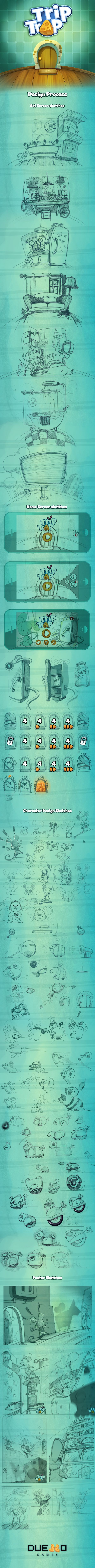 best game images on pinterest game design game gui and game