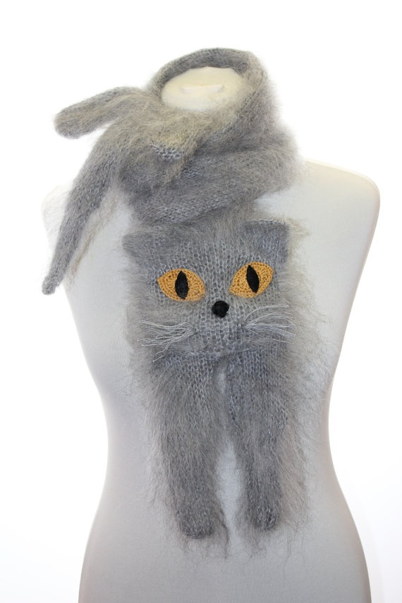 18 best Bfds images on Pinterest   Head scarfs, Knit crochet and Cat ...