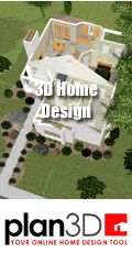 ISBU's (Shipping Containers) | Cozy Home Plans  Also has Container dimensions.  I was surprised the variety of sizes.